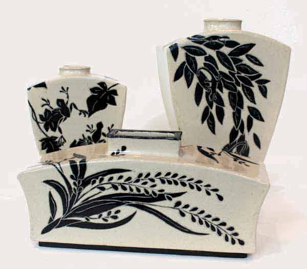 Personalized Pottery And Ceramic Custom Made To Order