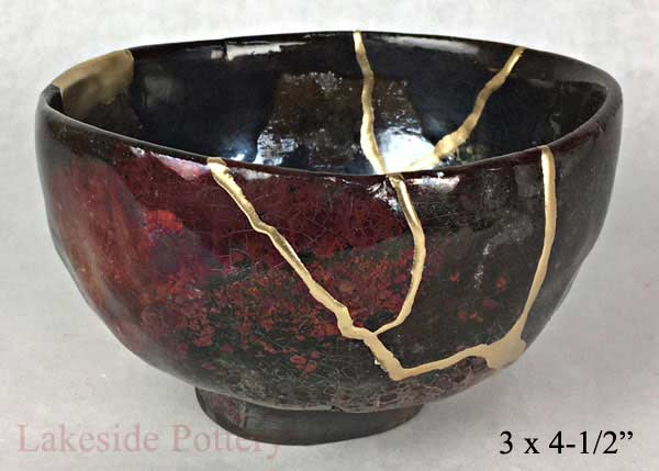 Ceramic China And Sculpture Repair Questions And Answers