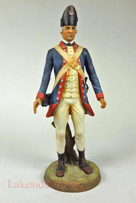 royal-doulton-solder-officer-restored