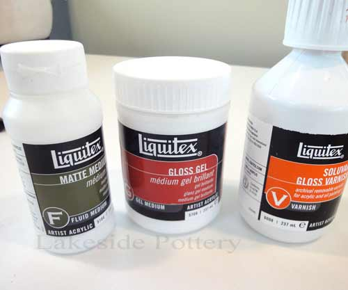 Where to purchase acrylic additives